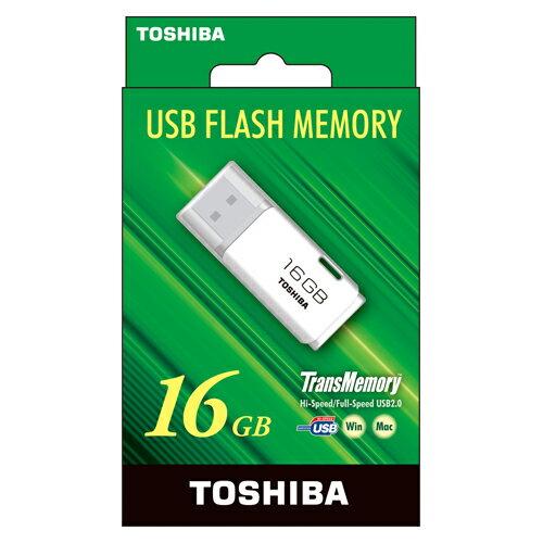 東芝【AC】USBメモリカード 16GBTNU-A016G★【TNUA016G】