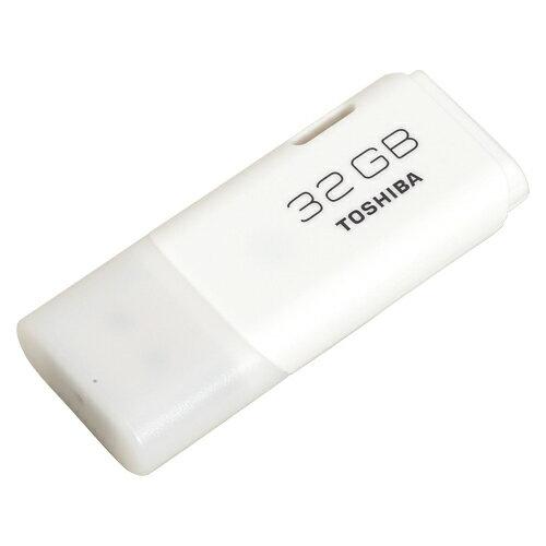 東芝【AC】USBメモリカード 32GBTNU-A032G★【TNUA032G】
