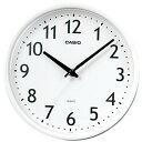 カシオ【CASIO】壁掛け時計 IQ-58-7JF★【IQ58】