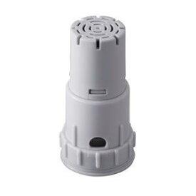 シャープ【SHARP】加湿空気清浄機用 Ag+イオンカートリッジ FZ-AG01K1★【FZAG01K1】