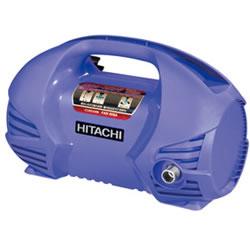 日立工機【HITACHI】高圧洗浄機 FAW85SA★【FAW85SA】