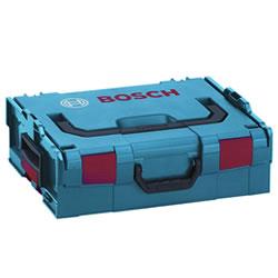 ボッシュ【BOSCH】エルボックスシステム ボックスM BOSCH汎用ケース L-BOXX136★【LBOXX136】