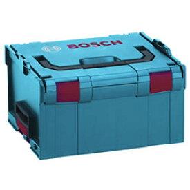 ボッシュ【BOSCH】エルボックスシステム ボックスL BOSCH汎用ケース L-BOXX238★【LBOXX238】