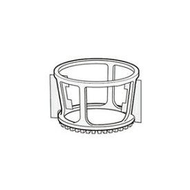 シャープ【SHARP】スロージューサー用 タンククリーナー(スピンブラシ) 218-310-0006★【2183100006】