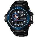 カシオ【国内正規品】CASIO G-SHOCK腕時計 GWN-1000B-1BJF★G-SALE【メンズ】 ランキングお取り寄せ