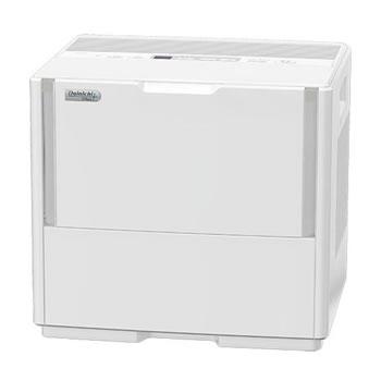 ダイニチ【木造〜25畳】ハイブリッド式加湿器 HD-152-W(ホワイト)★【HD152W】