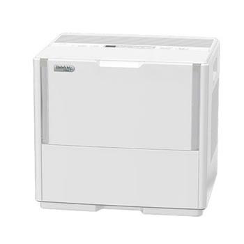 ダイニチ【木造〜30畳】ハイブリッド式加湿器 HD-182-W(ホワイト)★【HD182W】