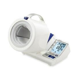 オムロン【OMRON】上腕式血圧計 HEM-1011★【HEM1011】
