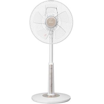 三菱【MITSUBISHI】ACモーター リビング扇風機 R30J-MV-W★【R30JMVW】