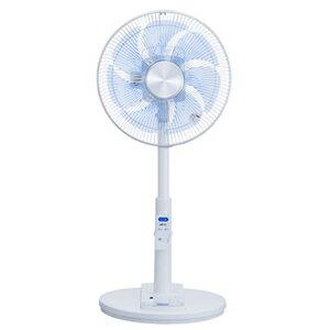 ユアサプライムス【YUASA】 リビング扇風機 イオニシモ搭載 YT-J3361YR-W★***特別価格***【YTJ3361YRW】