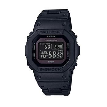カシオ【***特別価格***】CASIO 国内正規品 G-SHOCK ソーラー電波腕時計 GW-B5600BC-1BJF★G-SALE【GWB5600BC1BJF】