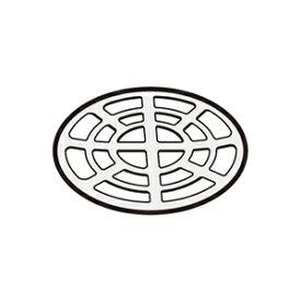 シャープ【取り寄せ部品】洗濯機用 洗濯キャップ 210-117-1729★【2101171729】