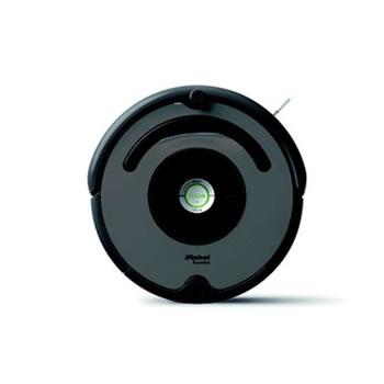iRobot【国内正規品】ロボットクリーナー 自動掃除機ルンバ643 ROOMBA-643★【ROOMBA643】