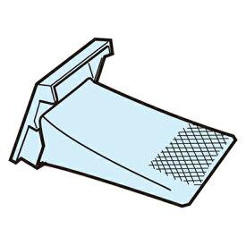日立【HITACHI】2槽式洗濯機用 糸くずフィルター NET-T45H5★別売品【NETT45H5】