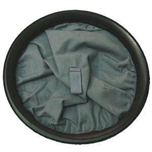 パナソニック【業務用掃除機部品】MC-G200、MC-G200P用集塵フィルター AMC99K-C90★布袋【AMC99C90】