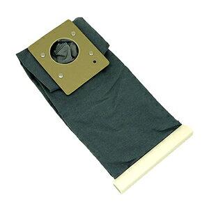 パナソニック【Panasonic】業務用掃除機MC-G5000、G6000用布フィルター AMC99K-4Y0★布袋【AMC99K4Y0】
