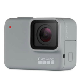GoPro【ゴープロ】フルハイビジョンムービー ウェアラブルカメラ CHDHB-601-FW★【CHDHB601FW】