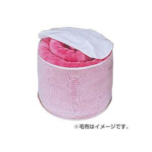 東芝【取り寄せ部品】 東芝洗濯機用 毛布洗いネット TMN-47★【TMN47】