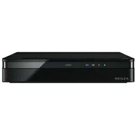 東芝【REGZA】2TB 6番組同時録画 タイムシフトマシンハードディスク D-M210★【別売USB HDD録画対応】