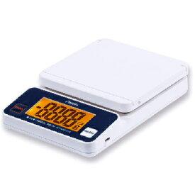 アスカ【Asmix】デジタルスケール 郵便はかり USB給電 スタンド機能 DS3300U★【最大3】