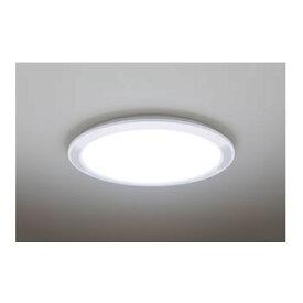 パナソニック【Panasonic】〜8畳 LEDシーリングライト HH-CF0800A★【THE SOUND】