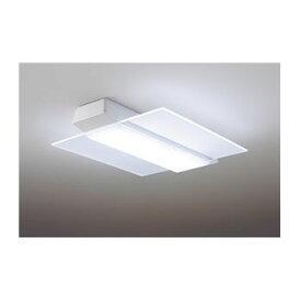パナソニック【Panasonic】〜8畳 LEDシーリングライト HH-CF0802A★【AIR PANEL LED THE SOUND】