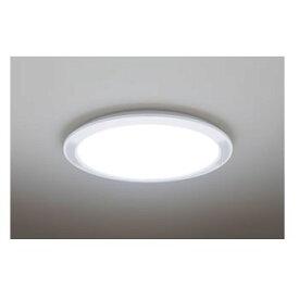 パナソニック【Panasonic】〜12畳 LEDシーリングライト HH-CF1200A★【THE SOUND】