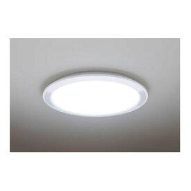 パナソニック【Panasonic】〜12畳 LEDシーリングライト HH-XCF1201A★【THE SOUND】