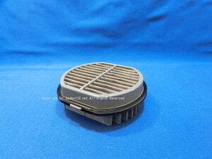 HITACHI/日立スティッククリーナー掃除機用クリーンフィルター(Bフイルター) PV-BE700-011