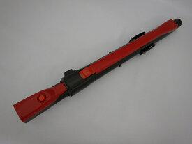 HITACHI/日立掃除機の延長管・ズームパイプCV-SF900-013