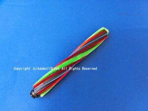 運送補償付き安心ネコポス配送対応品☆HITACHI/日立掃除機ヘッドの回転ブラシPV-BEH900-023/ネコポス1個まで