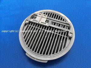 HITACHI/日立掃除機用クリーンフィルターCV-SD900-012