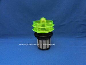 日立サイクロン掃除機(内筒メッシュフィルター)(CV-SD900 011)