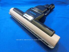 HITACHI/日立掃除機床用吸口D-AP46-N.S(CV-SD300-008)