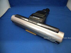HITACHI/日立掃除機床用吸口D-AP41-N(CV-SA500-013 )