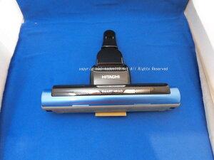 HITACHI/日立掃除機床用吸口D-AP41-A(CV-S100J 006)