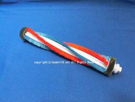 HITACHI/日立掃除機スティッククリーナーの回転ブラシPV-BA100 013