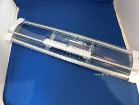 HITACHI/日立冷蔵庫真空室チルドトビラR-X6700E-385