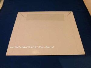 SHARP/シャープ除湿機用静電フィルター&HEPAフィルターセットDW-1HC/202-337-0028/0029