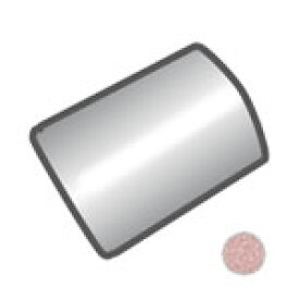 SHARP/シャープ超音波ウォッシャー用 本体キャップ<ピンク系>(294 117 0005)