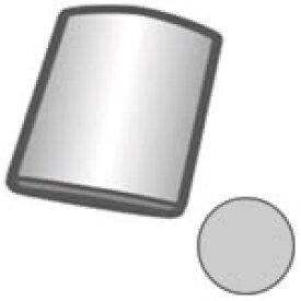 SHARP/シャープ超音波ウォッシャー用 本体キャップ<シルバー系>(294 117 0001 )
