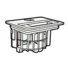 SHARP/シャープ洗濯機用 乾燥フィルター(メイン)(210 337 0517)