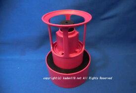 当日発送可★在庫あり!SHARPシャープ 掃除機用 筒型フィルター(下)(217 221 0595)
