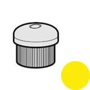 SHARPシャープ 掃除機用 カップフィルター(217 137 0150)