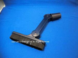 SHARP掃除機用はたきノズル2179360770