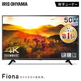 テレビ 4 系