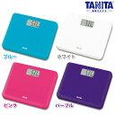 TANITA〔タニタ〕 デジタルヘルスメーターHD-660 ブルー(BL)・ホワイト(WH)・ピンク(PK)・パープル(PP)【K】【TC】…