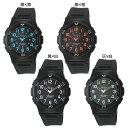 シチズンQ&Qウォッチ VP84-852・853・854・855送料無料 時計 腕時計 ウォッチ アナログ 防水 時計ウォッチ 時計アナログ 腕時計ウォッチ ウ...