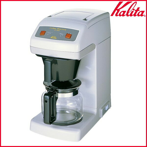 kalita carita commercial coffee maker 12 cup for et250 drip machine coffee machine coffee