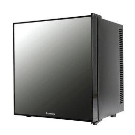 冷蔵庫 1ドア 20L S-cubism ミニ冷蔵庫 ミニ 小型 1ドア ミラーガラスドア左右開き 冷蔵庫 小型冷蔵庫 静音 冷蔵庫 左開き 20L ドリンク ワインボトル 寝室 おしゃれ A-Stage 送料無料 WRH-M120【D】